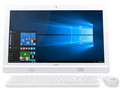【顺丰包邮】Acer AZ1620-600
