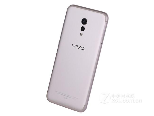 vivoXplay6手机(6G128G)ZOL商