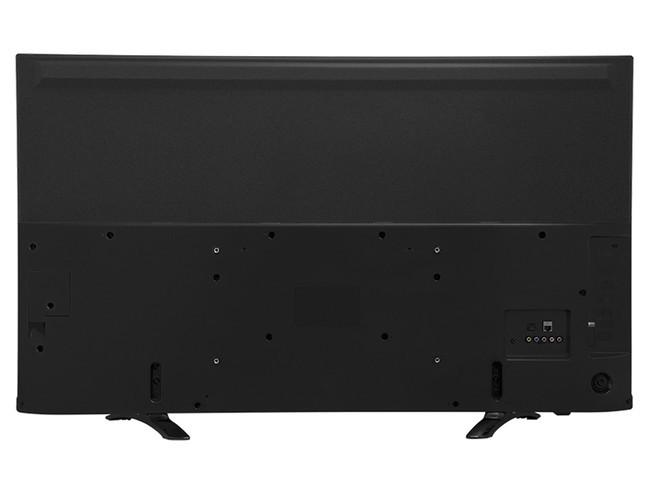 夏普LCD-50SU460A