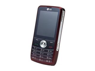 【LG KP320】报价_参数_图片_论坛_LG KP320手机报价-ZOL中关村在线