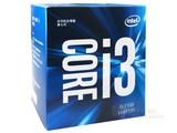Intel 酷睿i3 7100