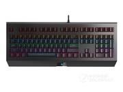 雷柏 V510PLUS防水背光游戏机械键盘