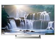 索尼 KD-55X9000E 55英寸4K安卓HDR智能网络超薄平板电视