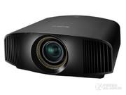 索尼 VW558 4K SXRD 家庭影院投影机具备 HDR 兼容性 欢迎微信抖我:13922159172