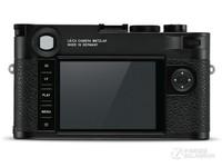 徕卡M10(TYP240 旁轴 全画幅 黑色) 京东47590元