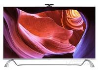 乐视电视机70寸网络电视送挂架5999