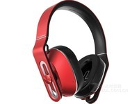 1MORE MK802BT耳麦 (最大功率50mW 头戴式 动圈耳机) 天猫699元