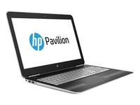 HP/惠普 pavilion 15- BC217TX  CB074TX光影精灵电竞版i5-7300 天猫4849元