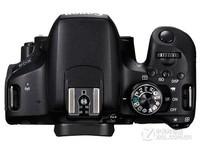 佳能800D(单机 全高清1080 2420万有效像素) 天猫4049元