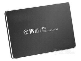 铭瑄 巨无霸 A6(120GB)