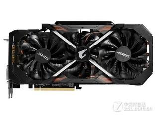 技嘉GTX 1080 Xtreme Edition 8G
