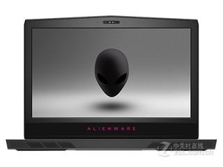 Alienware 17(ALW17C-D2748)