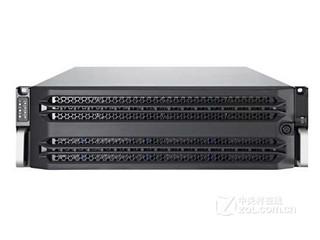 海康威视DS-A81016S