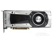 影驰 GeForce GTX 1080Ti Founders Edition