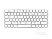摩豹 BK200蓝牙无线键盘