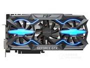 索泰 GeForce GTX 1080Ti PGF 玩家力量至尊