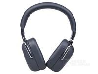漫步者H880耳机苏宁易购618年中大促899元
