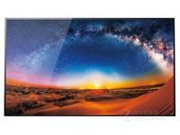55英寸电视 索尼KD-55A1江苏16999元