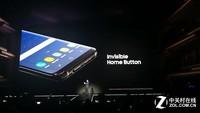 三星GALAXY S8(G9500/双卡版/全网通)发布会回顾1