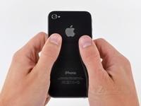 苹果iPhone 4(8GB)专业拆机2
