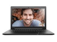 联想(lenovo)IdeaPad 720S笔电(i5 8G256G) 天猫6399元