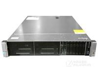 满足业务需求 HP DL388 Gen9贵州23316