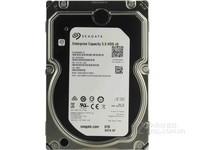 顺丰Seagate/希捷 ST6000NM0115 6T硬盘 企业级服务器电脑硬盘
