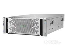 【官方授权 服务器专卖】 免费上门安装,联系电话 腾经理:010-53328330HP ProLiant DL580 Gen9(816818-AA1)