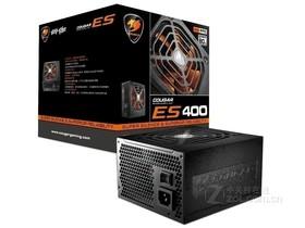 骨伽ES400