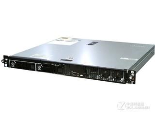 HP ProLiant DL20 Gen9(823562-AA1)