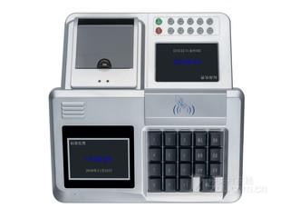 FCARD FC-S5000A