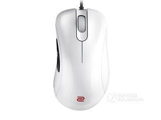 Zowie Gear EC2-A白色镜面版游戏鼠标