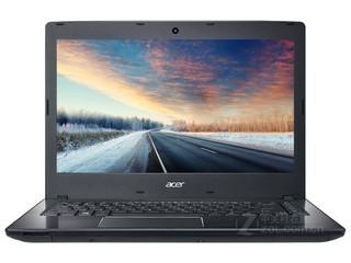 Acer TMTX40-G2-52FB