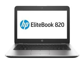 惠普ELITEBOOK 820 G4(1LH26PC)