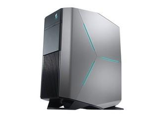 Alienware Aurora R6(ALWS-D2858)