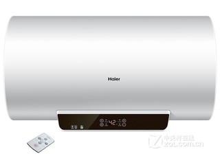 海尔EC6001-GC