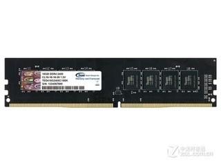Team 16GB DDR4 2400(TED416G2400C1601)