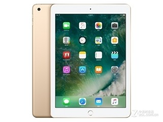 苹果9.7英寸iPad(32GB/ Cellular)