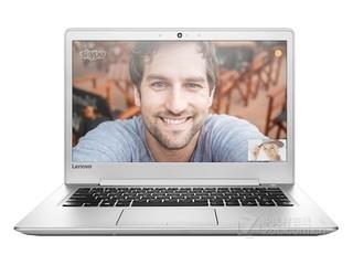 联想Ideapad 310S-14(A9-9410/8GB/256GB/2G独显)