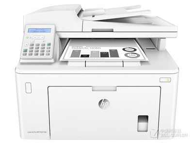 HP M227fdn原装行货,货到付款,*联保,量大优惠,实体店销售,支持*免运费