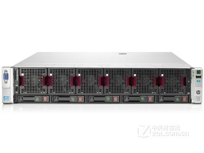 HP ProLiant DL560 Gen9(830080-AA5)
