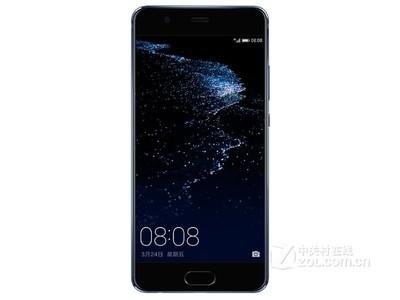 华为 HUAWEI P10 全网通 4GB 128GB/G4,64G/  移动联通电信4G手机 双卡双待  电话咨询13811859307