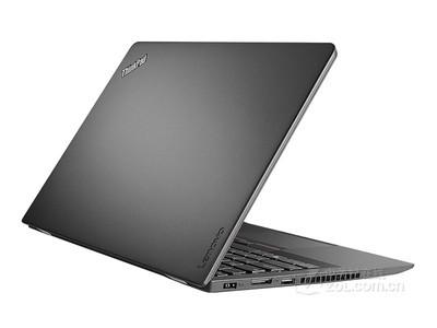 ThinkPad New S2 2017