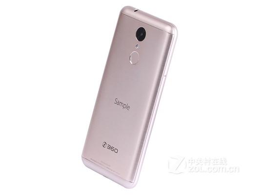360 手机N5(全网通)