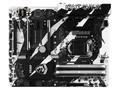微星Z270 KRAIT GAMING