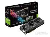 华硕ROG-STRIX-GTX 1080-A8G-11GBPS