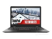 ThinkPad New S2 2017(20J3A00ACD)