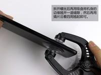 努比亚Z17 mini(6GB RAM/全网通)专业拆机1