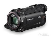 松下HC-WXF995GK高清摄像机云南6592元
