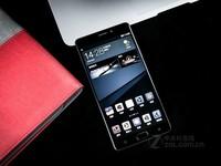 金立(gionee)M6S Plus手机( M6S 6GB运行版 墨玉黑 64GB) 京东2399元